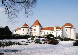 Thumb castle 1219936 1920