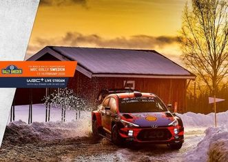 Thumb rally sweden cover 2020 d9f02 f 1400x788