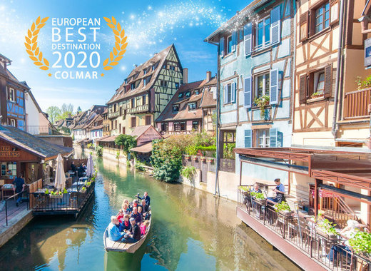 Medium colmar   european best destinationh 2020