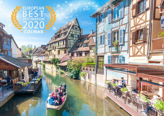 Thumb colmar   european best destinationh 2020