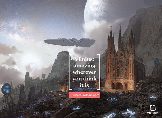 Medium whereisvilnius govilnius alienplanet h