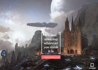 Thumb whereisvilnius govilnius alienplanet h