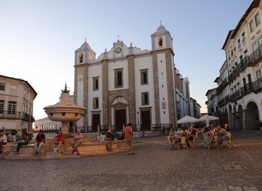 Medium pocytif project kicked off in portugal