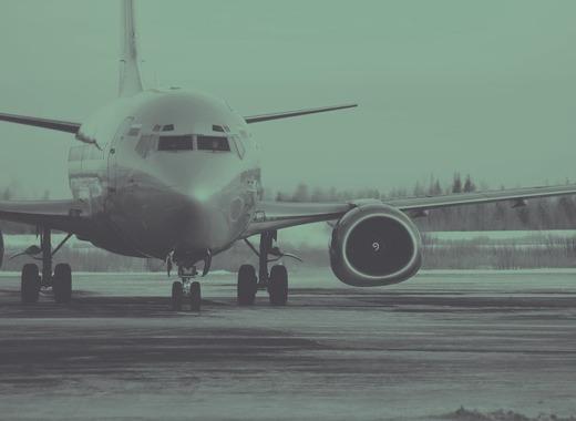 Medium plane 1030900 1920