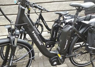 Thumb bytom electric bikes