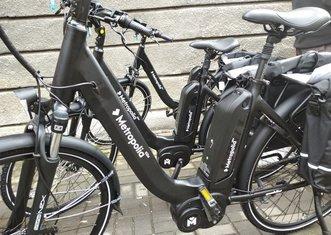 Thumb bytom electric bikes