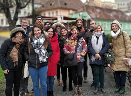 Medium how portugal fights social media dependency