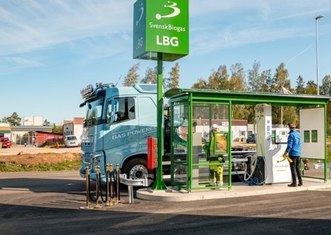Thumb new renewable fuel station for transport in link%c3%b6ping