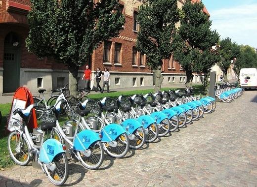 Medium bicycle rental 444920 1280