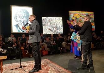 Thumb tartu   culture awards 2019