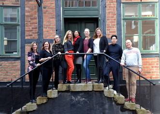 Thumb lund municipality   business tour
