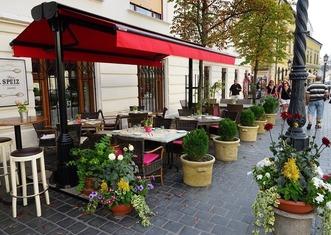 Thumb budapest cafe