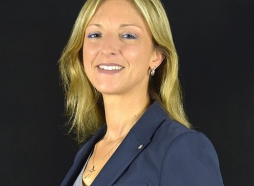 Medium aude lagarde maire de drancy