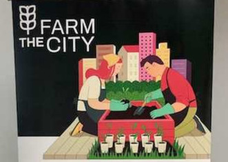 Thumb farm the city 3