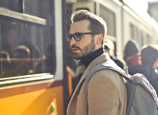 Medium mobile ticketing innovations