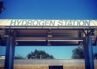 Thumb cal state la ecocar2 hydrogen station