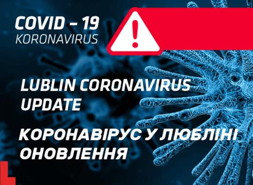 Medium lublin corona update 01 06  1