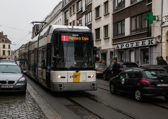 Thumb tram 394660 1920