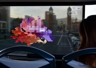 Thumb 5g bus turistic bcn 2