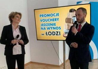 Thumb lodz hanna zdanowska vouchers