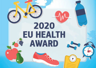 Thumb 2020 eu health award