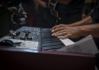 Thumb piano 3703616 1920