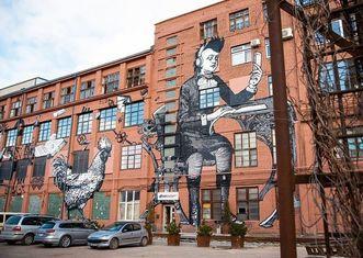 Thumb kaunas street art 2