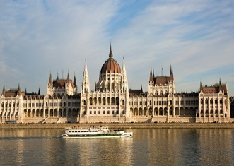 Thumb budapest 632851 1920