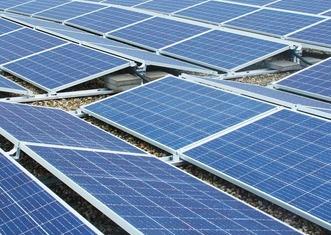 Thumb solar 4824555 1920