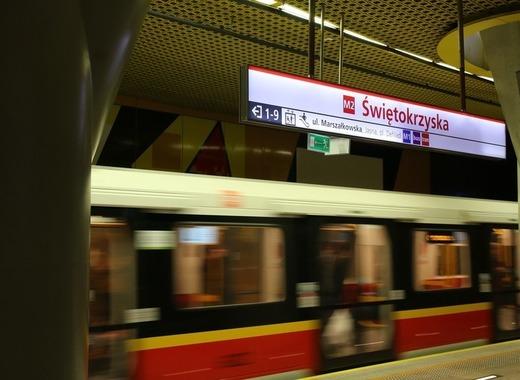 Medium metro 2286483 1920