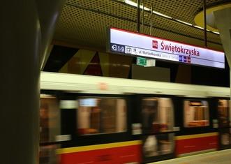 Thumb metro 2286483 1920