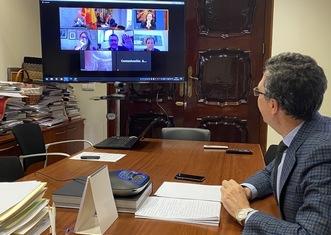 Thumb mayor of murcia c 7 meeting