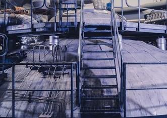 Thumb stockholm   coal plant