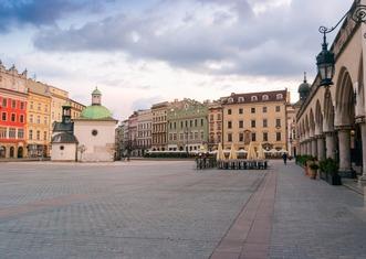 Thumb krakow 4982318 1920