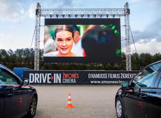 Medium vilnius   drive in cinema