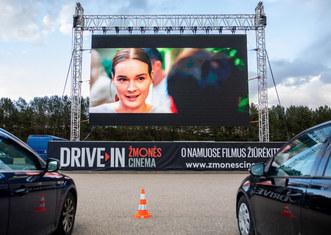 Thumb vilnius   drive in cinema