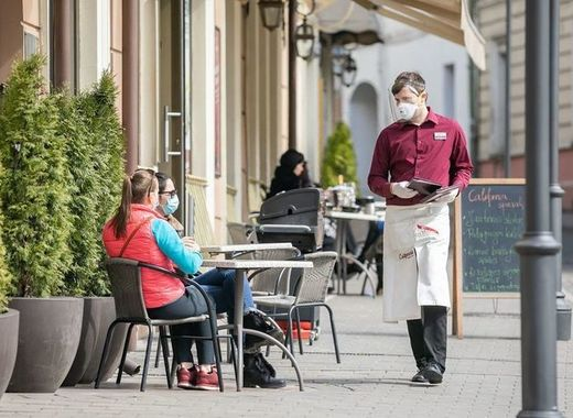 Medium vilnius cafes reopen 5