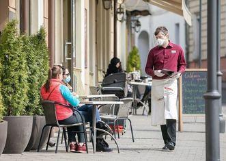 Thumb vilnius cafes reopen 5
