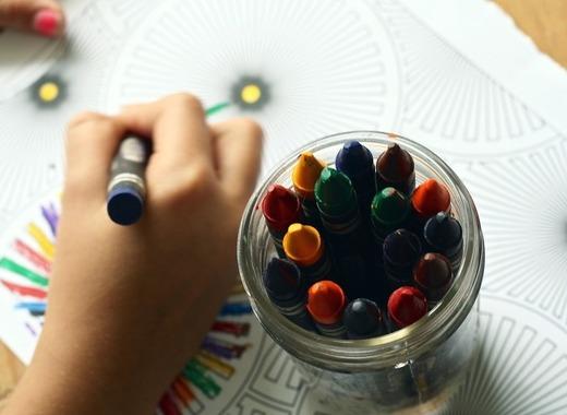 Medium crayons 1445053 1920