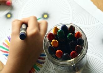 Thumb crayons 1445053 1920