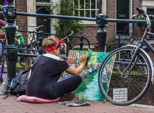 Medium street art 4004985 1920