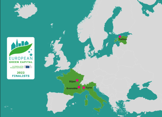 Medium egca2022finalistcities 990145000004513c