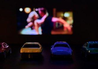 Thumb drive in theater 5164482 1920