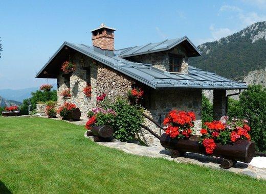 Medium holiday house 177401 1920