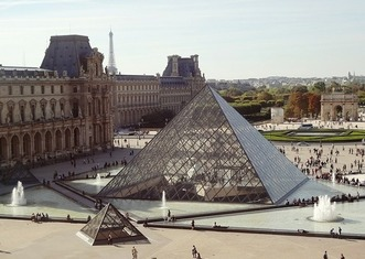 Thumb pyramid 495398 1280