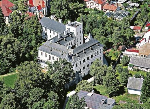Medium castle 1856288 1920