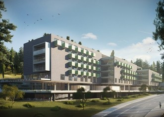Thumb dubrovnik new care home