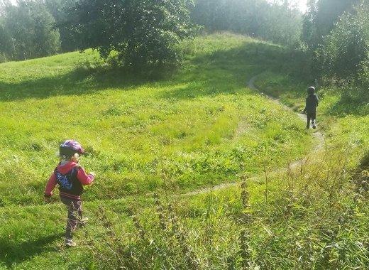 Medium lulea   orienteering