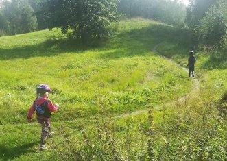 Thumb lulea   orienteering