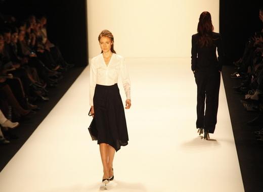 Medium berlin fashion week 2013